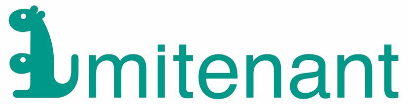 mitenant.com